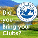 bishopcountryclub.com