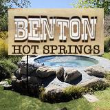 www.historicbentonhotsprings.com