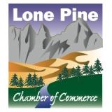 lonepinechamber.org