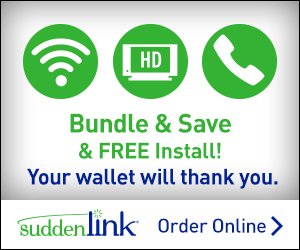 bundle_free-install-300x250