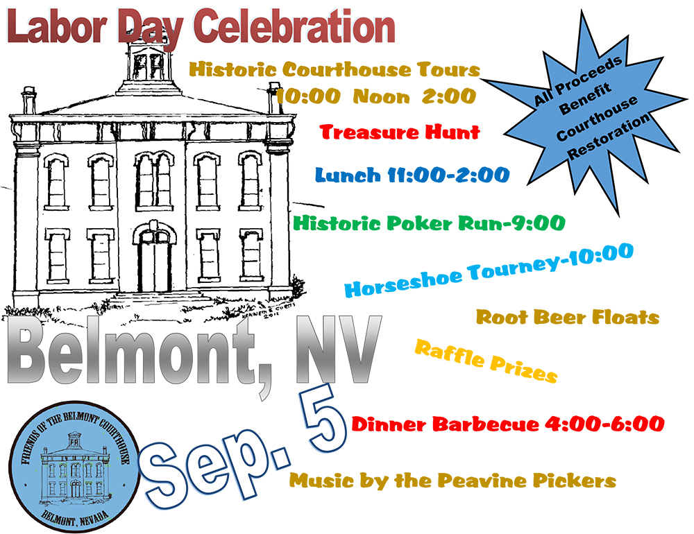 2015-LABOR-DAY-INFO-FLYERS