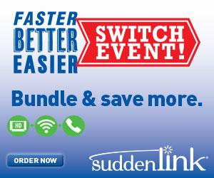 suddenlink.com