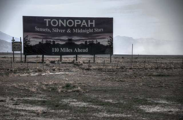 www.tonopahnevada.com