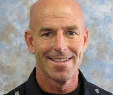 Mammoth names new Police Chief