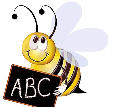 SpellingBee-small