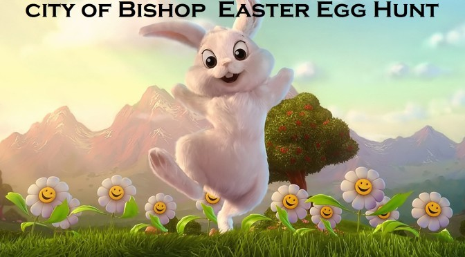 easter-bunny-1041