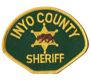 Inyo SO arrests 4 in Keeler