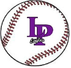 Lady Eagles Softball Season Ends