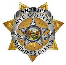 Inyo Man rescued by Nye County