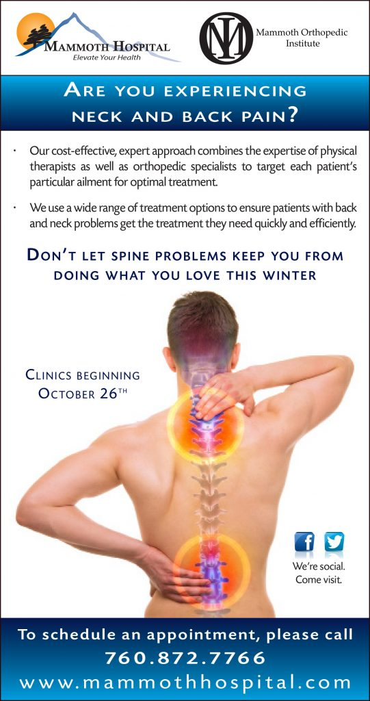 spine_clinic_ad_2016