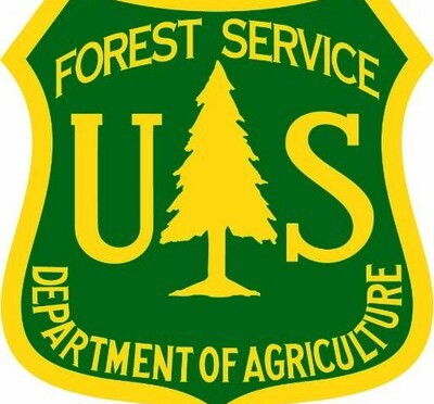 Forest planning Prescribed Fires