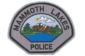 "Mammoth Lakes PD says ""Know your Limit"""