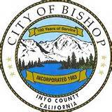 City of Bishop adding 2 park restrooms