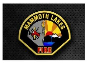 MLFPD offers Fire Safety Tips