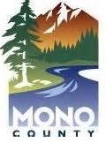 Gardner Announces Candidacy for Mono Supervisor