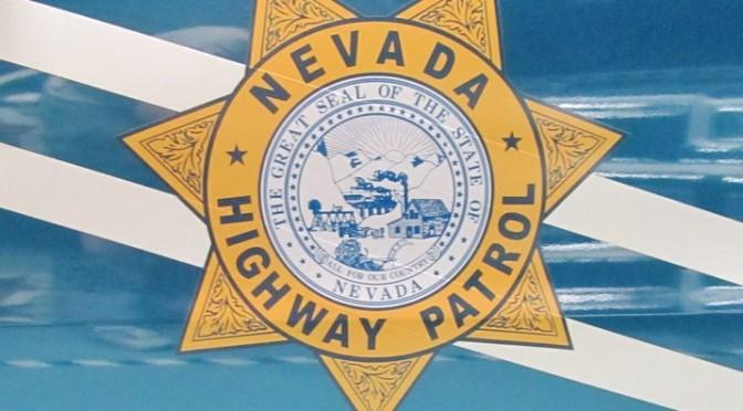 nv highway patrol