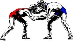 Bishop Youth Wrestling Program