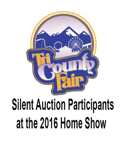 tri county home show