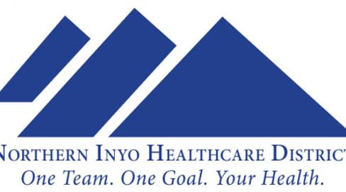 NIHD-Logo_v21-1038x576