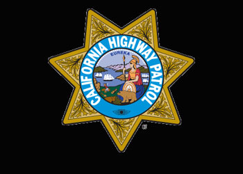 BISHOP AREA CHP WELCOMES 2 NEW OFFICERS