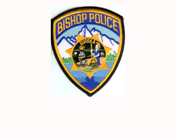 BISHOP RESIDENT CHARGED WITH MULTIPLE ACCOUNTS OF SEXUAL BATTERY