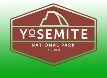 YOSEMITE'S ANNUAL FACELIFT IS HERE