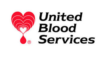 BISHOP COMMUNITY BLOOD DRIVE
