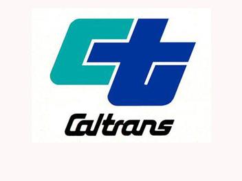 cal-trans-logo