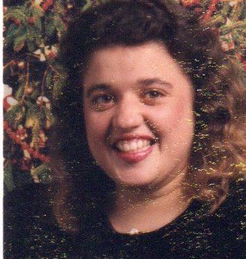 Gina Louise Jourdan Obituary