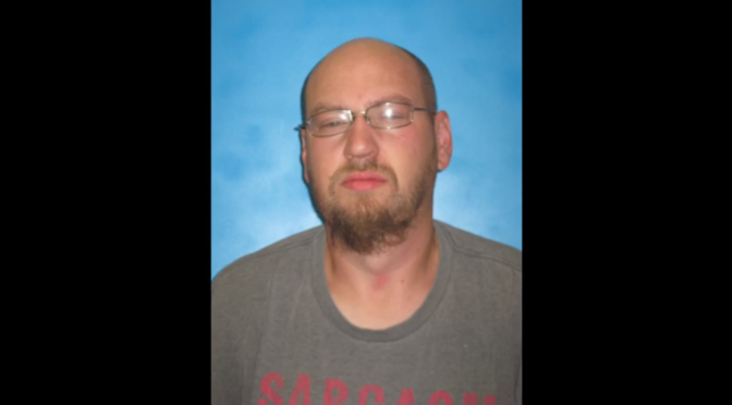 Tonopah Man Murdered by Son-In-Law