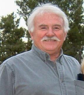 Rodger Guffey Obituary