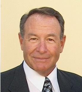 Terry Lee Gardner Obituary