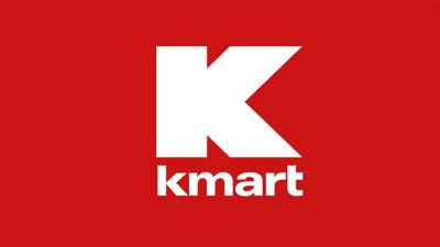 What's Next for the Bishop Kmart Property?