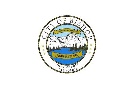 City of Bishop Provides Guidelines for What Businesses Need to Reopen
