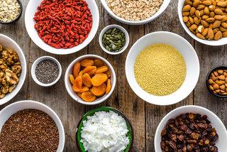 Eastern Sierra Families Need Your Help Getting Food