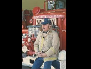 Stan Lloyd Obituary