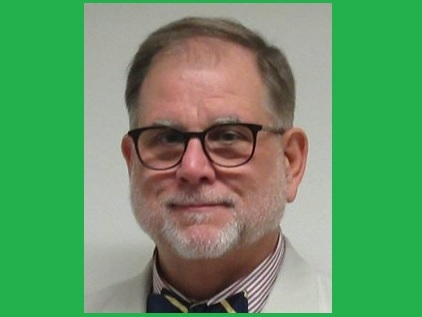 Mono County Appoint Bob Lawton as County Administrative Officer