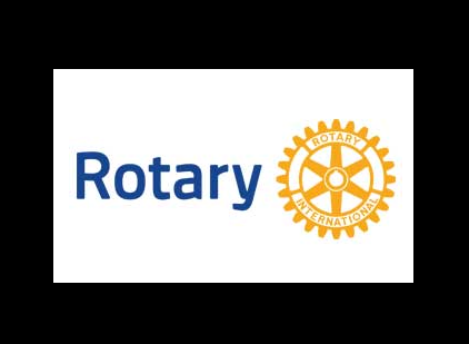 Bishop Sunrise Rotary Award Eight Scholarships to BUHS Grads