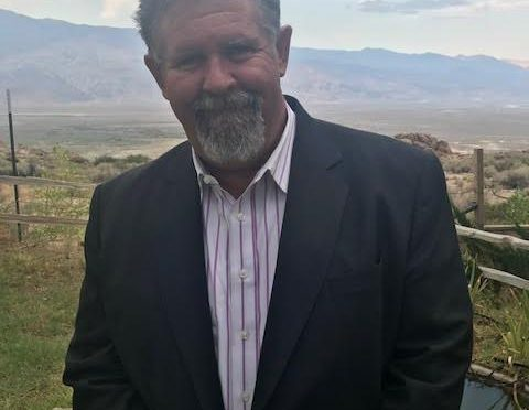 Inyo County CAO Clint Quilter Passes
