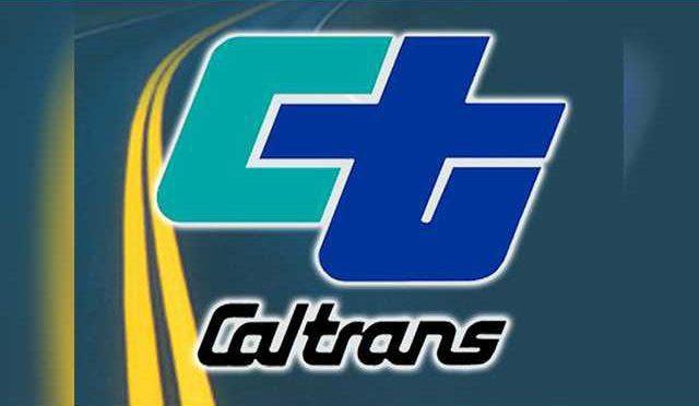 Caltrans Announces Projects For Smaller, Local Contractors