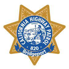 """CHP – Bridgeport Releases """"Suspect"""""""